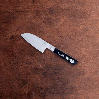 The Chai Khom Slicer