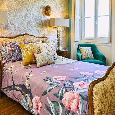 Moonlight Bed Set