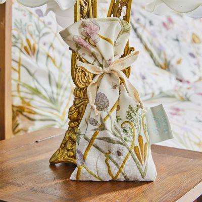 Potagerie Lavender Bag