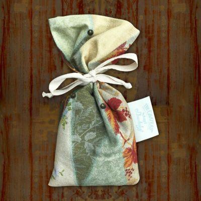 Wallpaper Lavender Bag