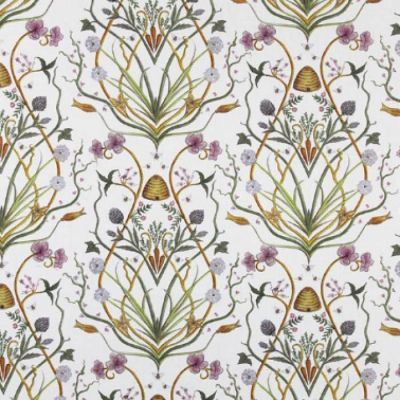 Potagerie - Upholstery Fabric